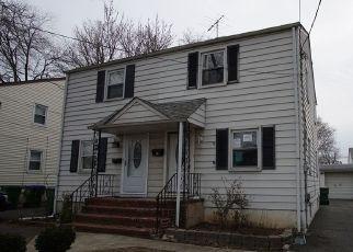Casa en Remate en Edison 08837 COOLIDGE AVE - Identificador: 4250670952