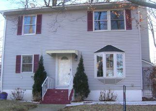 Casa en Remate en Lake Hopatcong 07849 NEW YORK AVE - Identificador: 4250676190