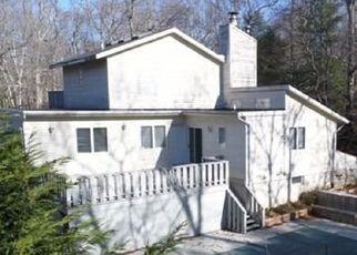 Casa en Remate en Sag Harbor 11963 NORTHSIDE DR - Identificador: 4250684971