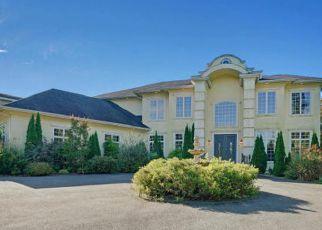 Casa en Remate en Manasquan 08736 APACHE RD - Identificador: 4250710808