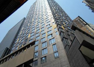 Casa en Remate en New York 10005 WILLIAM ST - Identificador: 4250711227