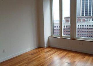 Casa en Remate en New York 10005 WILLIAM ST - Identificador: 4250711227