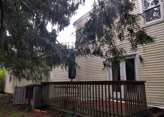 Casa en Remate en Hyde Park 12538 CARDINAL RD - Identificador: 4250720881