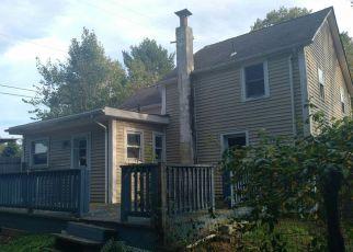 Casa en Remate en Frenchtown 08825 OAK SUMMIT RD - Identificador: 4250724825