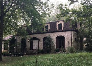 Casa en Remate en Clarksburg 08510 MILLSTONE RD - Identificador: 4250726119