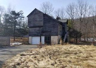 Casa en Remate en Cold Spring 10516 SHORT ST - Identificador: 4250735766