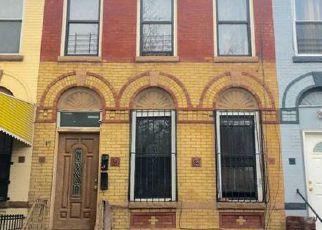 Casa en Remate en Brooklyn 11233 JARDINE PL - Identificador: 4250746266