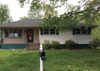 Casa en Remate en East Hanover 07936 HIGHVIEW RD - Identificador: 4250747139