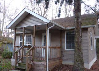 Casa en Remate en Newport 08345 MAIN ST - Identificador: 4250748911