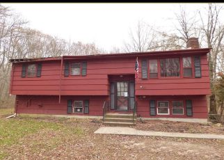 Casa en Remate en Killingworth 06419 ROUTE 80 - Identificador: 4250750657