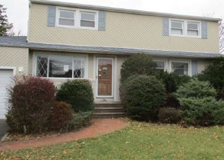 Casa en Remate en Massapequa 11758 N ATLANTA AVE - Identificador: 4250754148