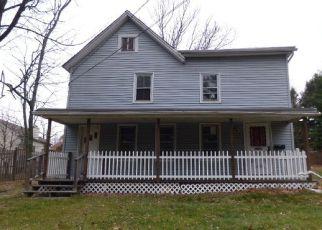 Casa en Remate en Randolph 07869 W HANOVER AVE - Identificador: 4250756793