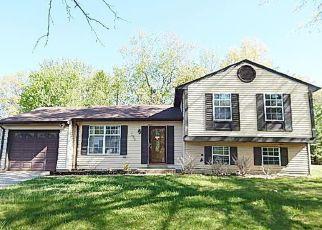 Casa en Remate en Fort Washington 20744 POWDER HORN DR - Identificador: 4250812405