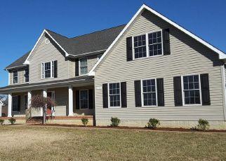 Casa en Remate en Galena 21635 GRIFFITH DR - Identificador: 4250821607