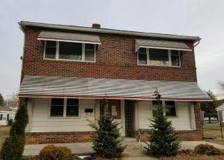 Casa en Remate en Temple 19560 8TH AVE - Identificador: 4250831684
