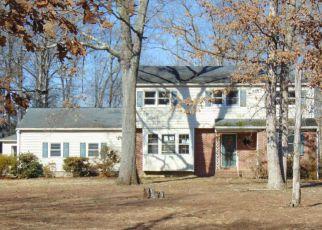 Casa en Remate en Monroeville 08343 SPAULDING DR - Identificador: 4250837820