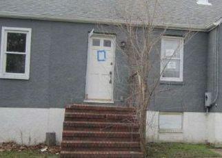 Casa en Remate en Dundalk 21222 DELMAR CIR - Identificador: 4250838239