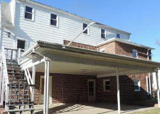 Casa en Remate en Federalsburg 21632 PARK LN - Identificador: 4250857520