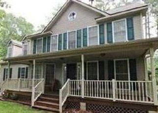 Casa en Remate en Heathsville 22473 CANVASBACK DR - Identificador: 4250860585