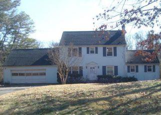 Casa en Remate en Roanoke 24018 LAKE DR SW - Identificador: 4250864978