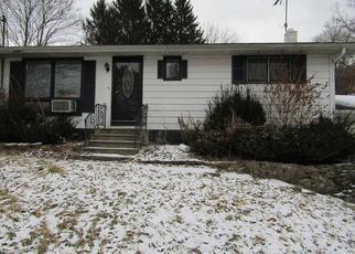 Casa en Remate en Bulger 15019 PLEASANT VALLEY RD - Identificador: 4250868914