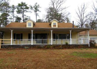 Casa en Remate en Valley Lee 20692 WHITE OAK FARM LN - Identificador: 4250871983