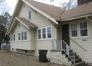 Casa en Remate en Waterloo 50703 VINE ST - Identificador: 4250876348