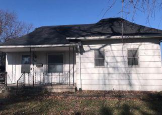 Casa en Remate en Oskaloosa 52577 6TH AVE E - Identificador: 4250877220