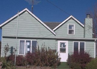 Casa en Remate en Wellsburg 50680 E 6TH ST - Identificador: 4250885102