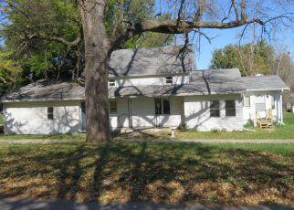Casa en Remate en Bancroft 68004 W CEDAR ST - Identificador: 4250886426