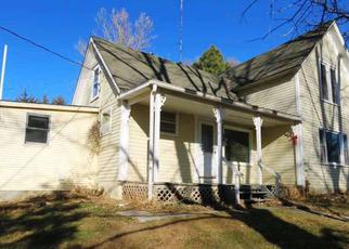 Casa en Remate en Julian 68379 S RD - Identificador: 4250889493