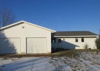Casa en Remate en Brodhead 53520 S DICKEY RD - Identificador: 4250904830