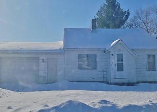 Casa en Remate en Greenwood 54437 W MILLER ST - Identificador: 4250912710