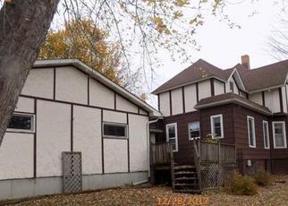 Casa en Remate en Greenwood 54437 S HENDREN AVE - Identificador: 4250915775