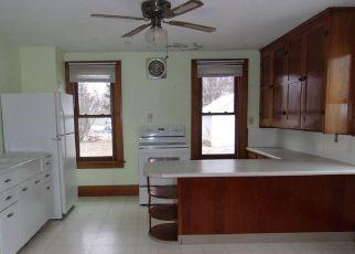 Casa en Remate en Arlington 53911 MAIN ST - Identificador: 4250916651