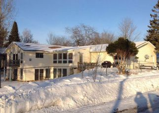 Casa en Remate en Rothschild 54474 ARNOLD ST - Identificador: 4250920138