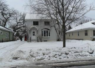 Casa en Remate en Marshfield 54449 S VINE AVE - Identificador: 4250921909