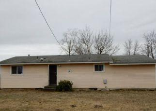 Casa en Remate en Greenacres 99016 E SPRAGUE AVE - Identificador: 4250924977
