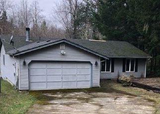 Casa en Remate en Olympia 98513 TERN CT SE - Identificador: 4250926277