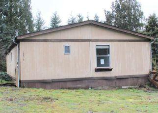 Casa en Remate en Kent 98042 SE 299TH PL - Identificador: 4250927150