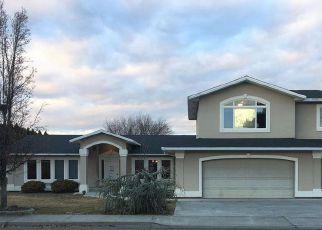 Casa en Remate en Kennewick 99338 W 18TH AVE - Identificador: 4250930670
