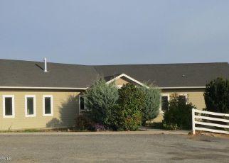 Casa en Remate en Moxee 98936 DESIREE LN - Identificador: 4250931990