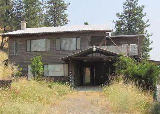 Casa en Remate en Kettle Falls 99141 INCHELIUM HWY - Identificador: 4250932858