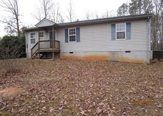 Casa en Remate en Alton 24520 MILL POND RD - Identificador: 4250942485