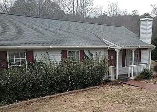 Casa en Remate en Ruckersville 22968 GERANIUM RD - Identificador: 4250948623