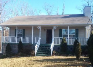Casa en Remate en Linden 22642 BLUE VALLEY RD - Identificador: 4250956500