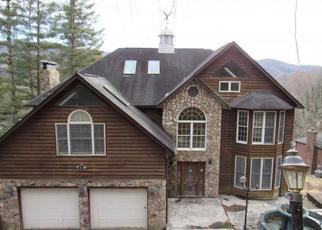 Casa en Remate en Norton 24273 MURPHY ST NW - Identificador: 4250961314