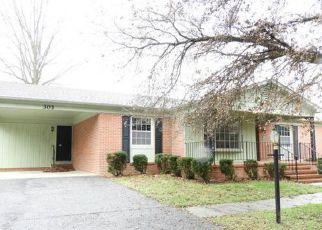 Casa en Remate en Emporia 23847 SHORE DR - Identificador: 4250973583