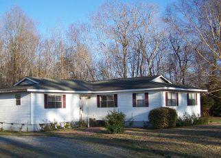 Casa en Remate en Suffolk 23437 ELWOOD RD - Identificador: 4250978848