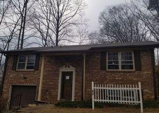 Casa en Remate en Collinsville 24078 CAROL CT - Identificador: 4250981463